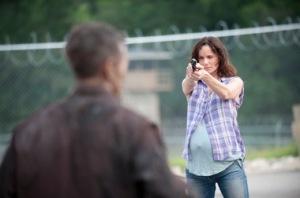 Oh Lori...
