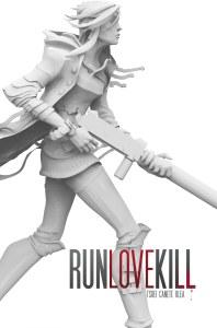 RunLoveKill_Cvr_Preview