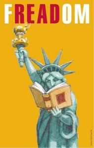 banned_books_week1