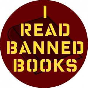 I-Read-Banned-Books-624x624